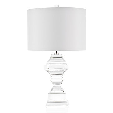 Spencer Table Lamp  f5130fcdc2bed