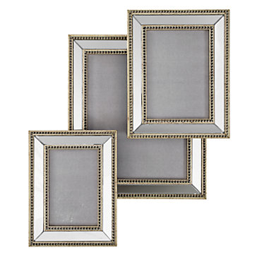 Stella Frame Gifts That Glimmer Gifts Holiday
