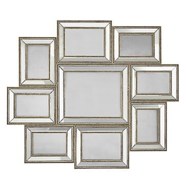 Stella Gallery Frame Luxe For Less Decor Luxe For Less