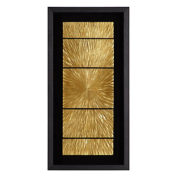 Stellar Gold
