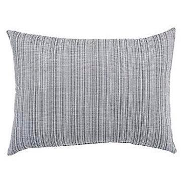 Stone Indoor Outdoor Lumbar Pillow Outdoor Pillows Outdoor Z
