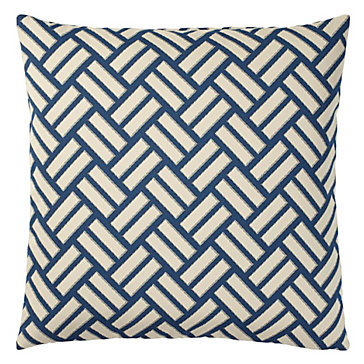 Sur Indoor/Outdoor Pillow