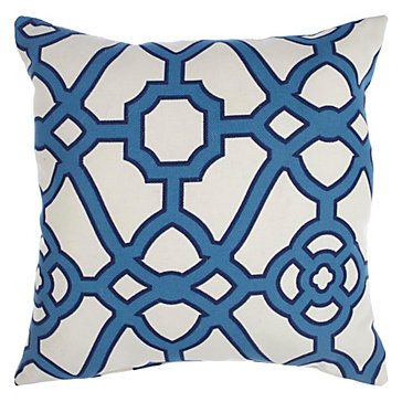 Suri Outdoor Pillow 18""