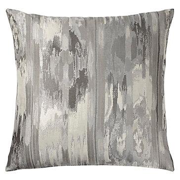 "Symbiosis Pillow 24"""