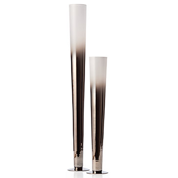 Templeton Vase by Z Gallerie