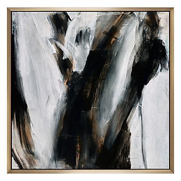 Tracing The Night -  Original Art