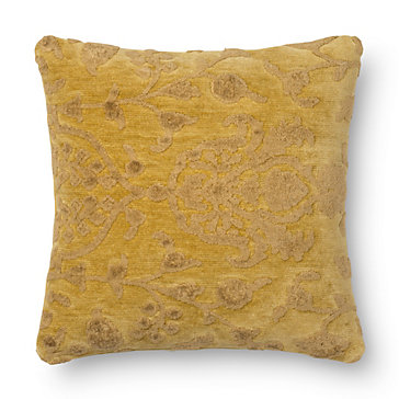 Tranquility Pillow 18""