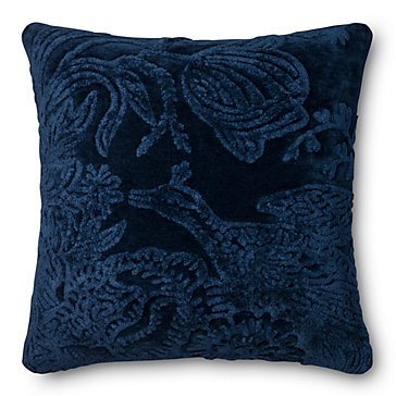 """Tranquility Pillow 26"""""""