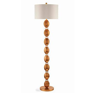 Trenton Floor Lamp