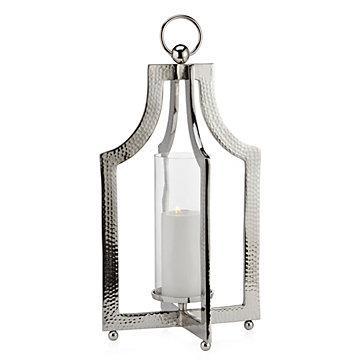 Valencia Lantern