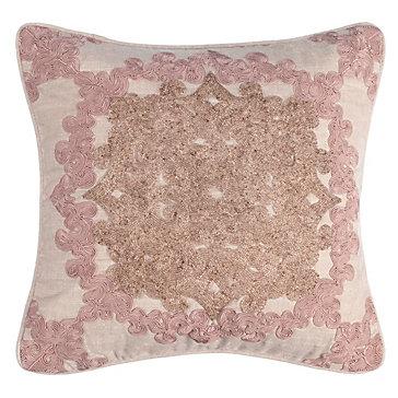 "Vance Pillow 18"""