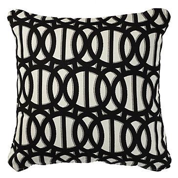 Venice Outdoor Pillow