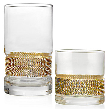 Victoria Barware - Sets of 4