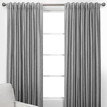 Vienna Panels - Silver