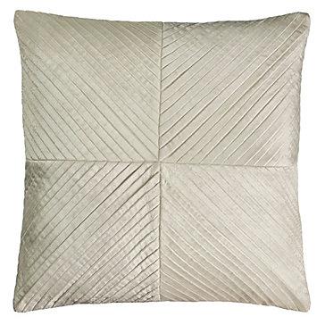 """Villa Pillow 22"""""""