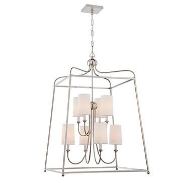 z gallerie lighting throw pillow westover chandelier lighting online exclusives gallerie