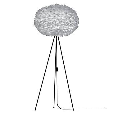 Whisper Floor Lamp