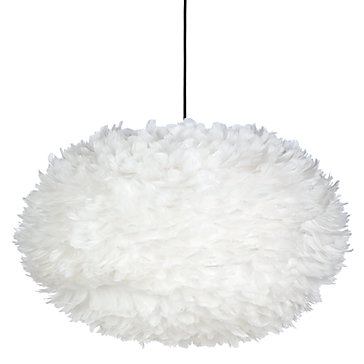 Whisper Pendant  sc 1 st  Z Gallerie & Whisper Pendant | Pendants | Chandeliers u0026 Pendants | Lighting ...