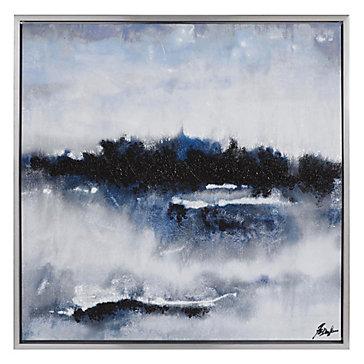 Winter Islands 1