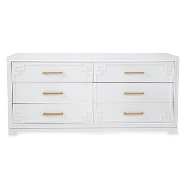York 6 Drawer Dresser Best Sellers Collections Z
