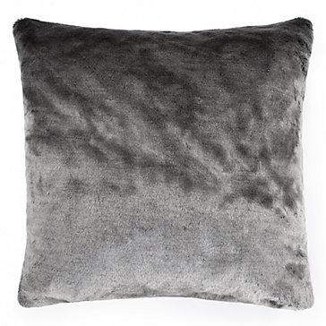"""York Pillow 24"""""""