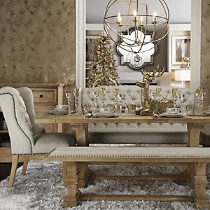 Recently Added Inspiration. Simone Holiday Living Room ...
