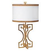 Mykonos Table Lamp