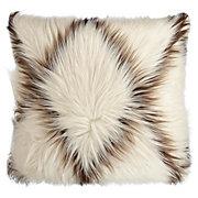 "Menara Floor Pillow 28"""