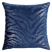 """Baxter Pillow 24"""""""
