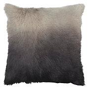 "Cabra Pillow 22"""