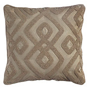Tressa Pillow 22""