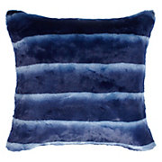 Zambia Pillow 24""