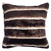 """Zambia Pillow 24"""""""