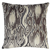 Kinsley Pillow 24""