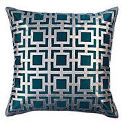 """Sorrento Pillow 24"""""""
