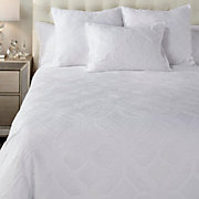 Siena Bedding