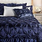 Majestic Bedding - Sapphire