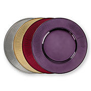 Stella Charger - Sets of 4