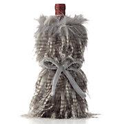 Sechura Wine Bag