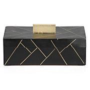 Zaragoza Box