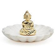 Buddha Jewelry Dish
