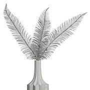 Feather Tree Pick