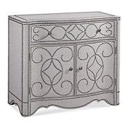 Cora Cabinet