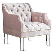 Coralie Chair