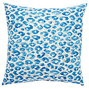 Del Rey Outdoor Pillow 20""