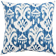 Bolinas Outdoor Pillow 20""
