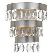 Amhearst Sconce