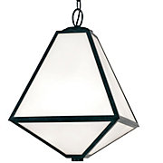Carmel Outdoor Pendant