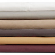 Beaumont Sheet Set