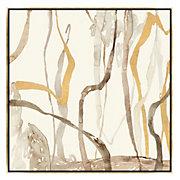 Tree Vines of Gold